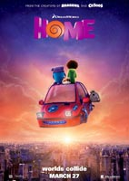 Home – انيميشن خانه