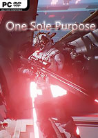 One Sole Purpose Relaunched Edition